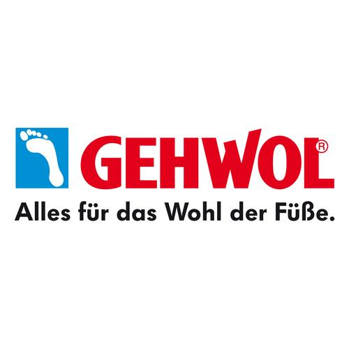 Logo-GEHWOL