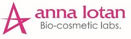 anna-lotan-logo