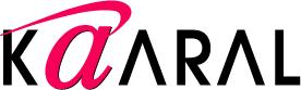 kaaral_logo_large