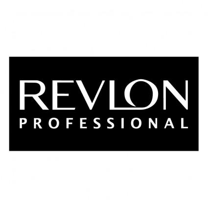 revlon_professional_140832