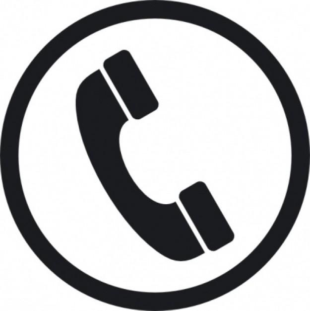 telefone-clip-art-icone_423047