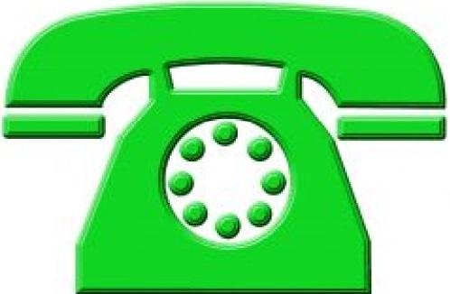 telephone-icon-8_21103366